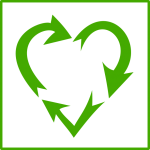 eco_green_love_recycle