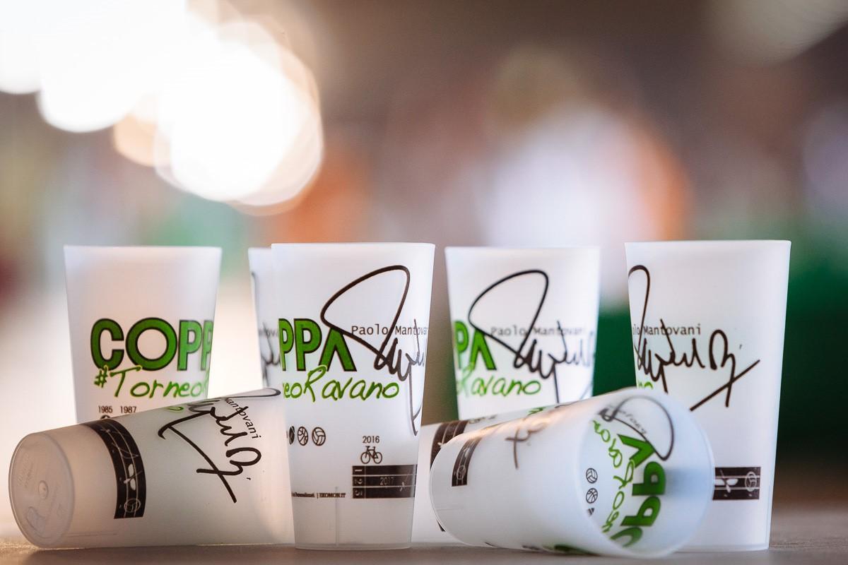 bicchieri policarbonato personalizzati